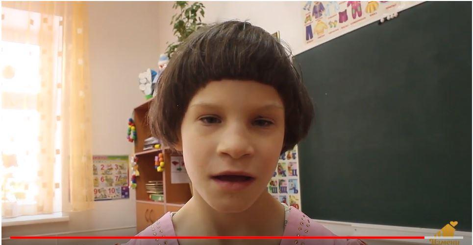 Ольга Б., Красноярский край