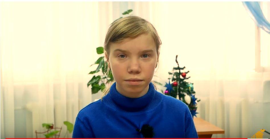Анна Б., Ивановская область