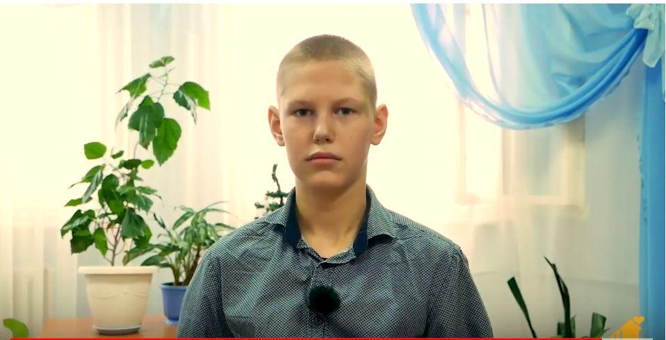 Михаил Н., Ивановская область