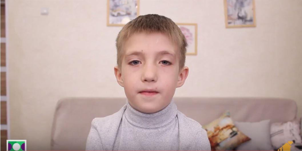 Олег С., Республика Татарстан