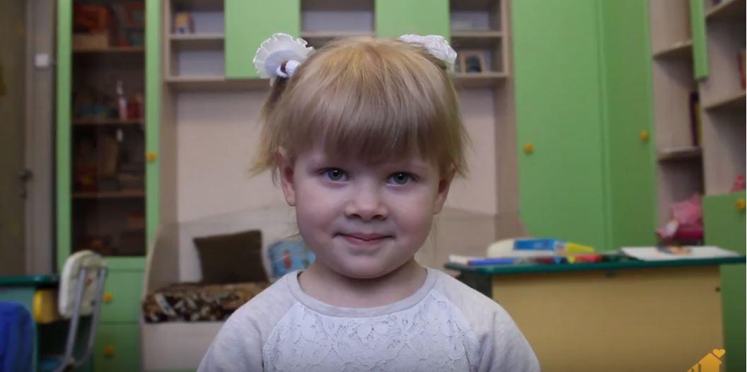 Ксения Б., Республика Татарстан