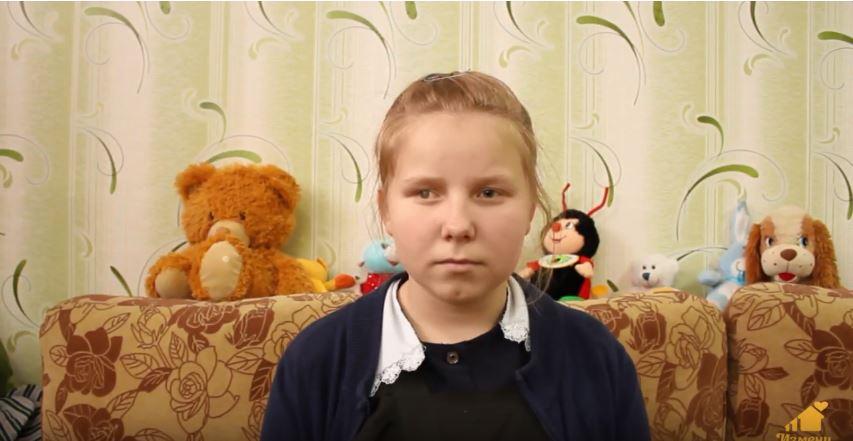 Наталья П., Приморский край