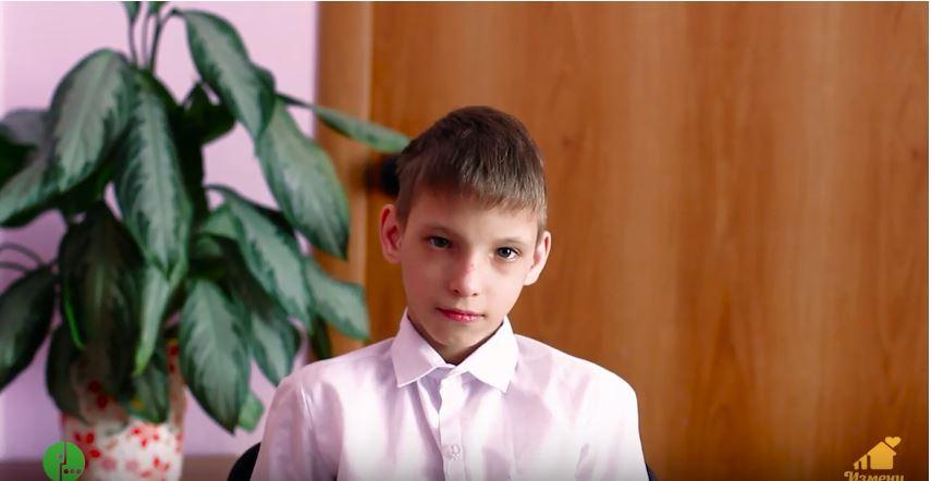 Виктор С., Челябинская область