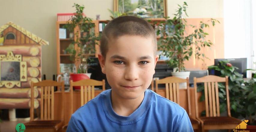 Дмитрий А., Рязанская область