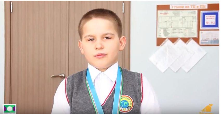 Константин Ц., Республика Саха (Якутия)