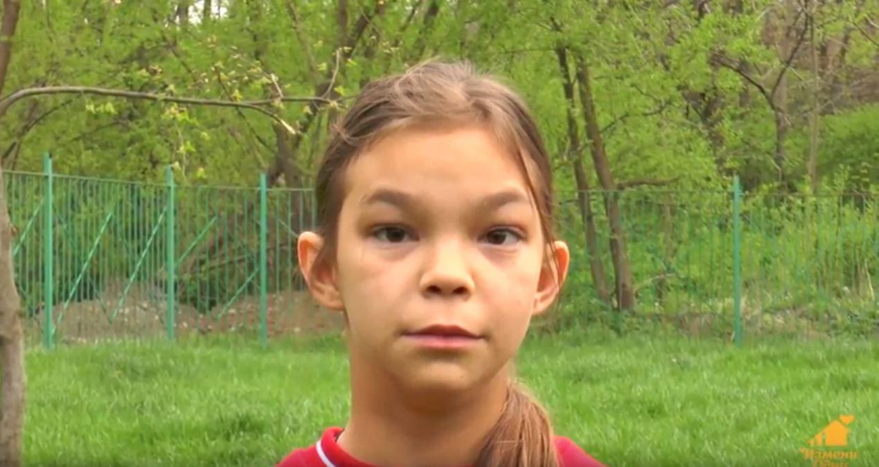 Татьяна С., Республика Северная Осетия - Алания