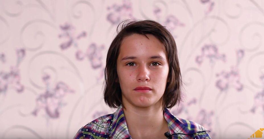 Наталья З., Челябинская область