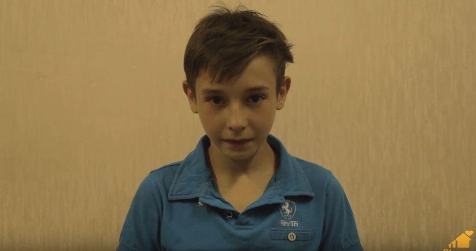 Максим З., Владимирская область
