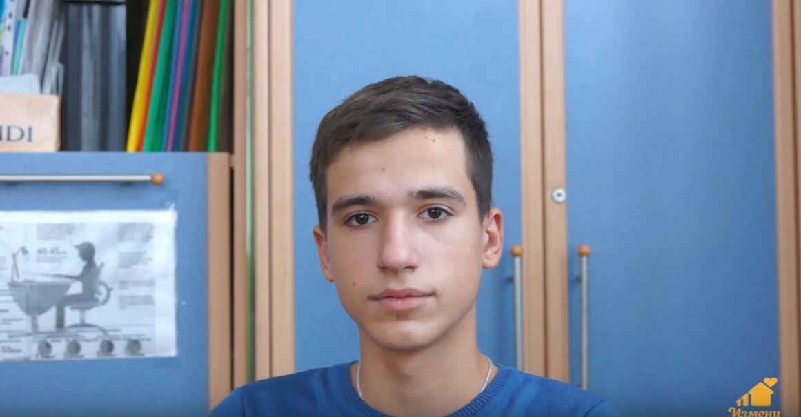 Игорь А., Ростовская область