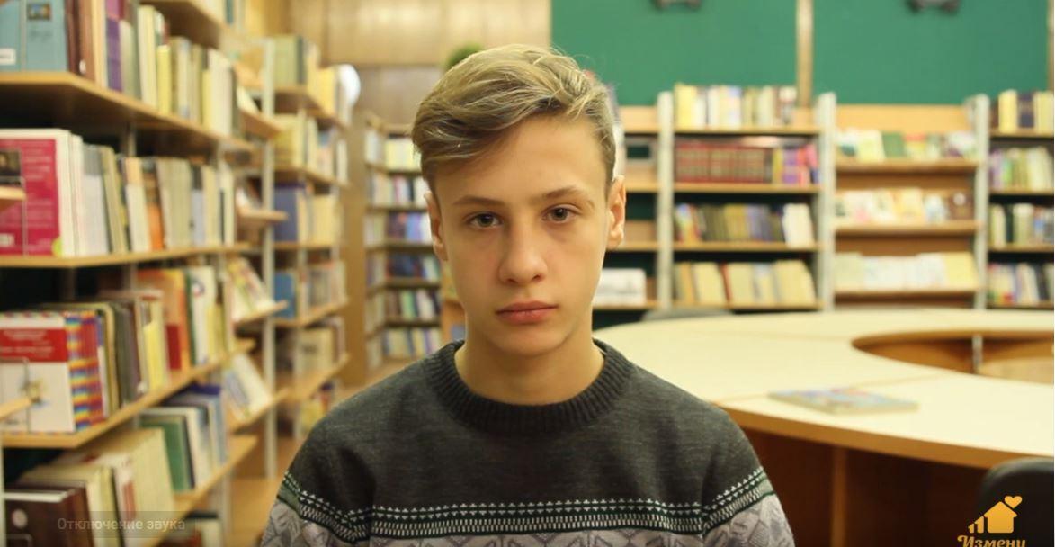 Алексей В., Санкт-Петербург