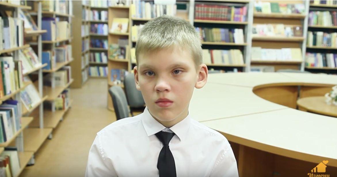 Михаил Б., Санкт-Петербург