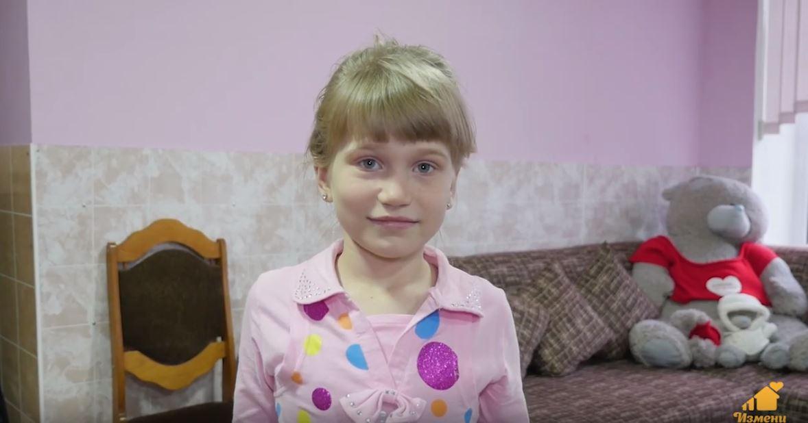 Александра Д., Ставропольский край