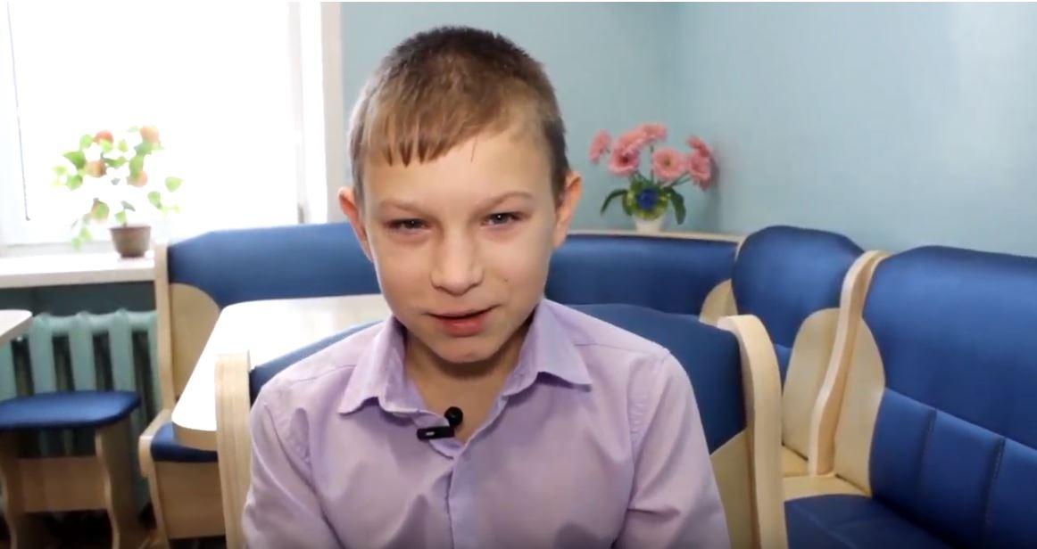 Алексей Ч., Иркутская область