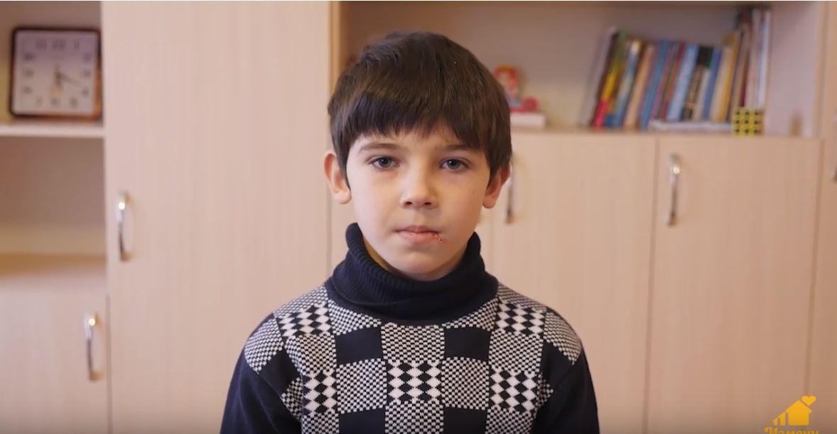 Вадим Д., Ставропольский край