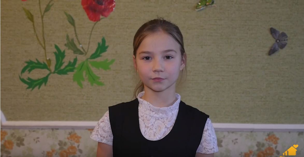 Татьяна Г., Ставропольский край