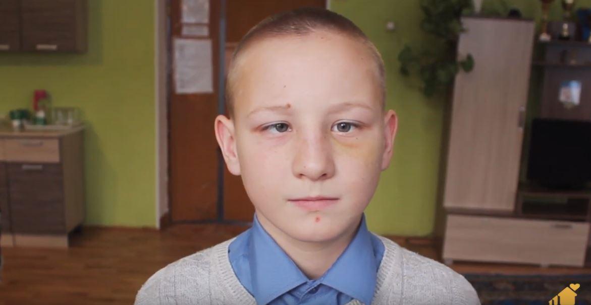Денис К., Амурская область
