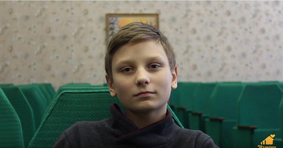 Сергей М., Московская область