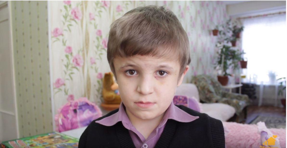 Павел М., Иркутская область