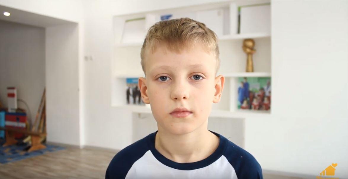 Дмитрий Д., Красноярский край