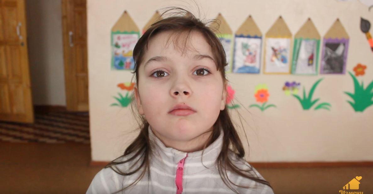Снежана В., Смоленская область