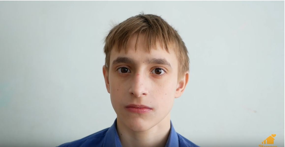 Александр Т., Нижегородская область