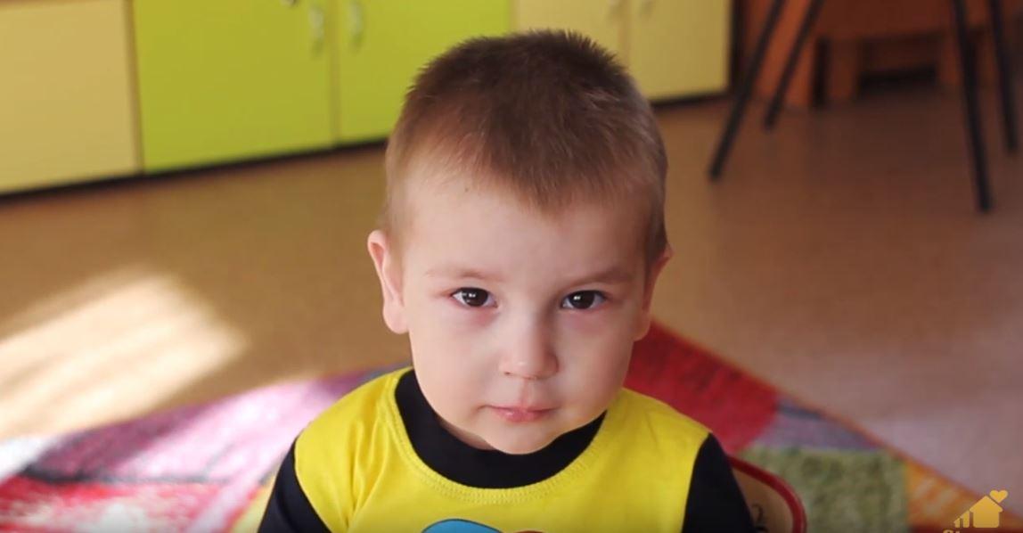 Антон В., Приморский край
