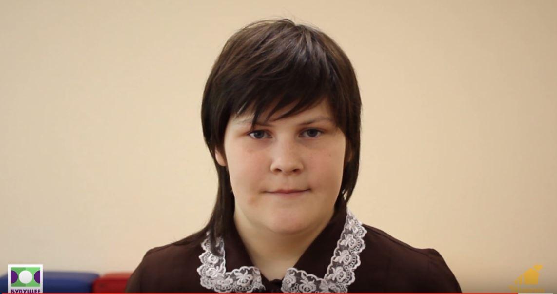 Анастасия А., Республика Татарстан