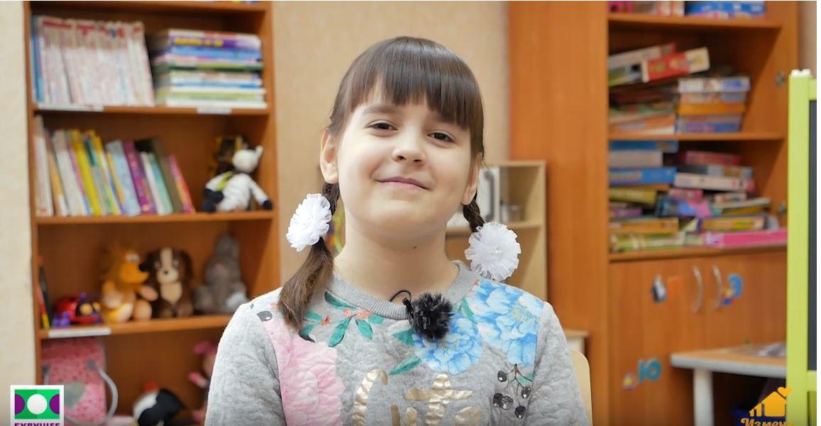 Татьяна Б., Свердловская область