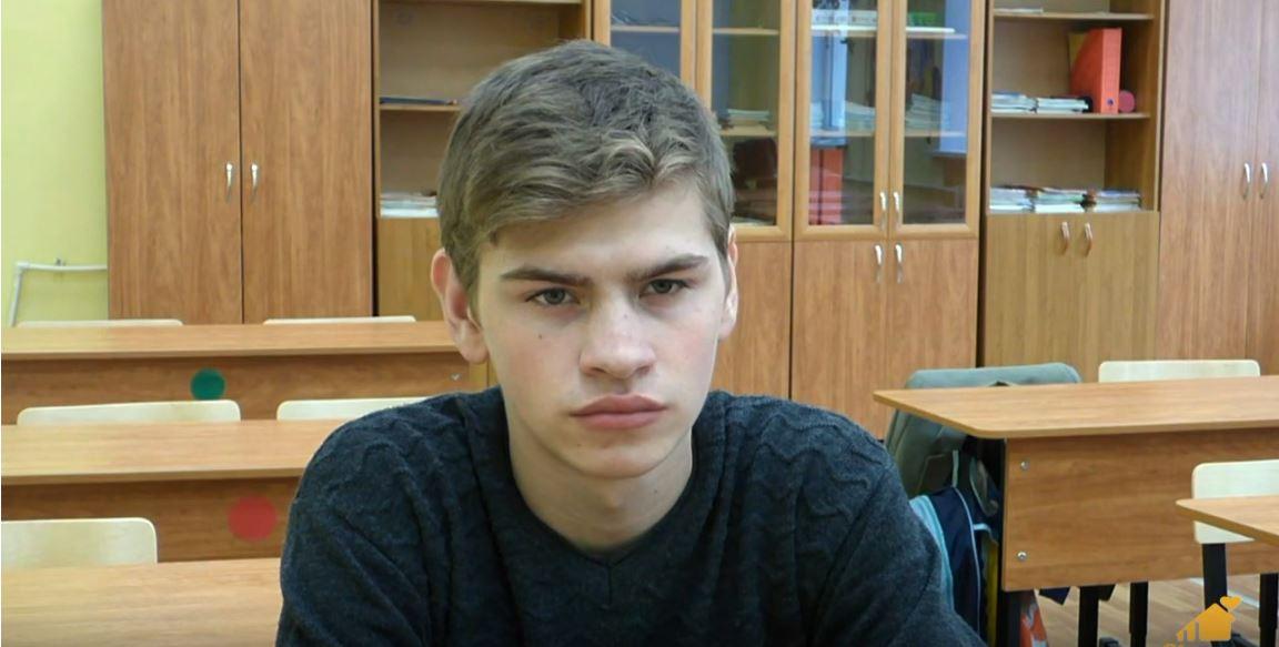 Александр Д., Тульская область