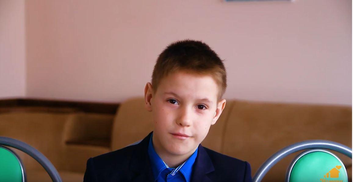 Дмитрий В., Челябинская область