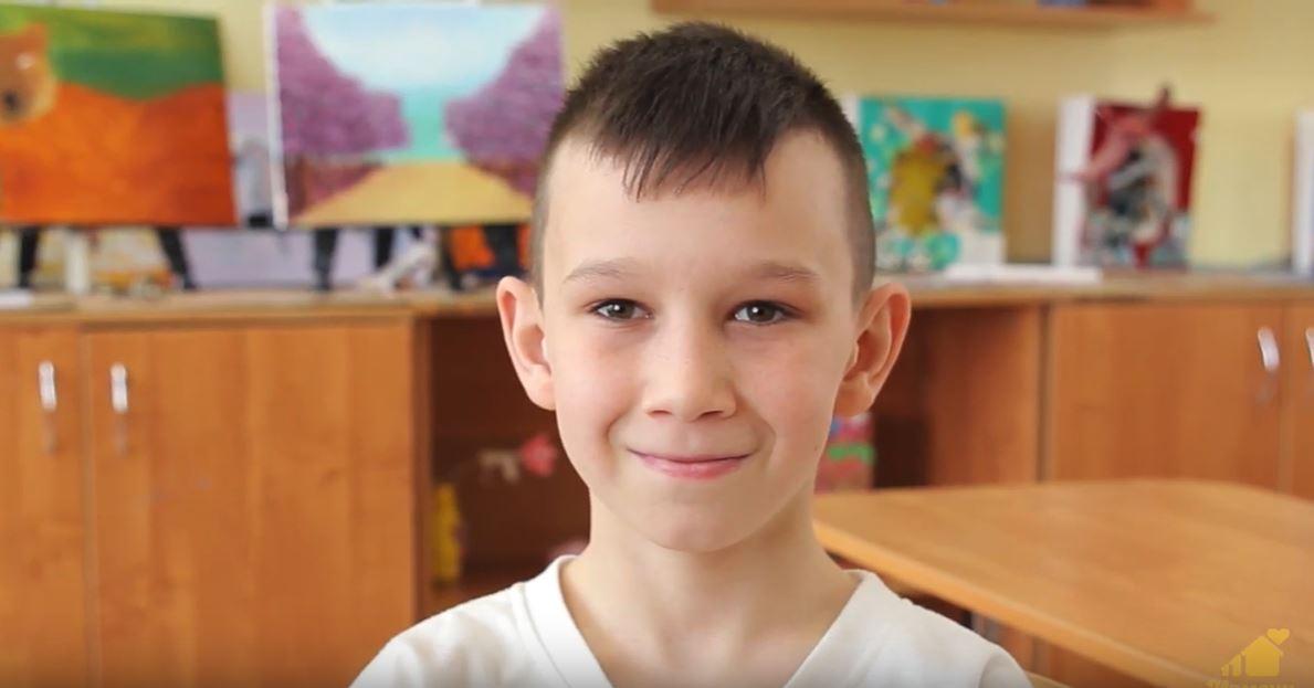 Сергей В., Приморский край