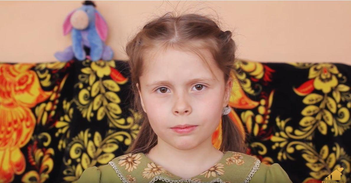 Виктория Б., Приморский край