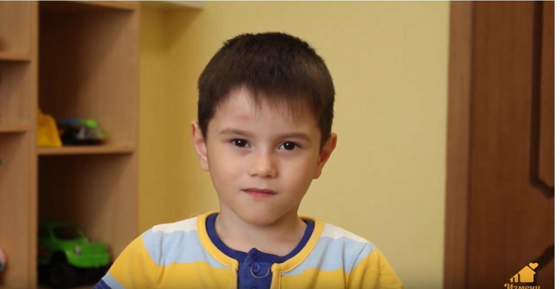 Александр Л., Республика Татарстан