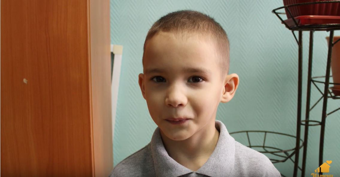 Иван С., Республика Татарстан