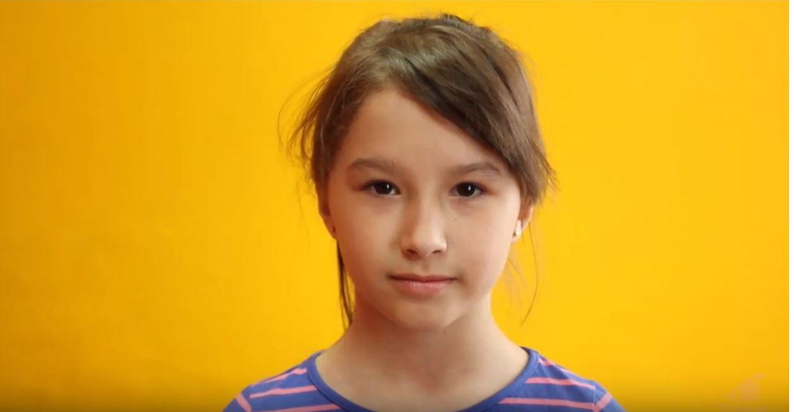 Милена С., Республика Татарстан