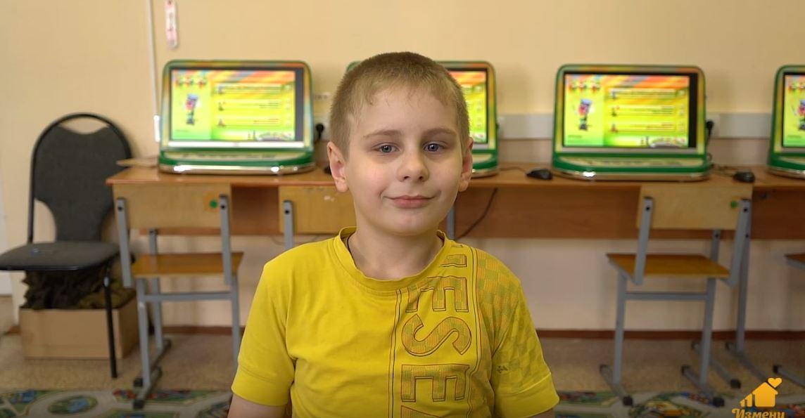 Денис К., Воронежская область