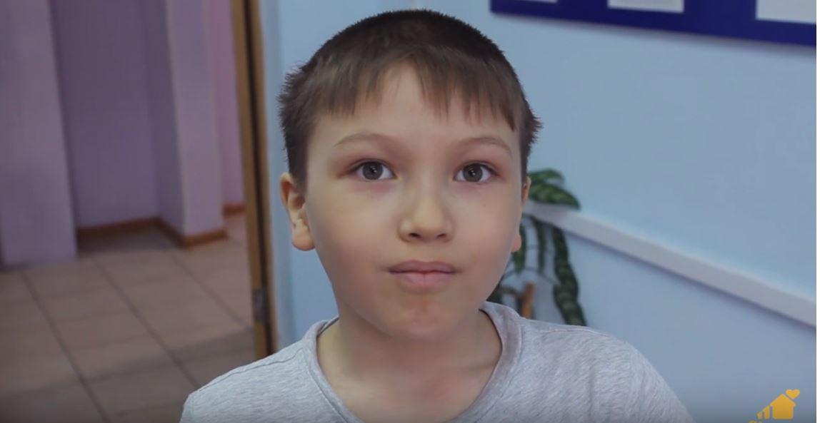 Иван Н., Республика Саха (Якутия)