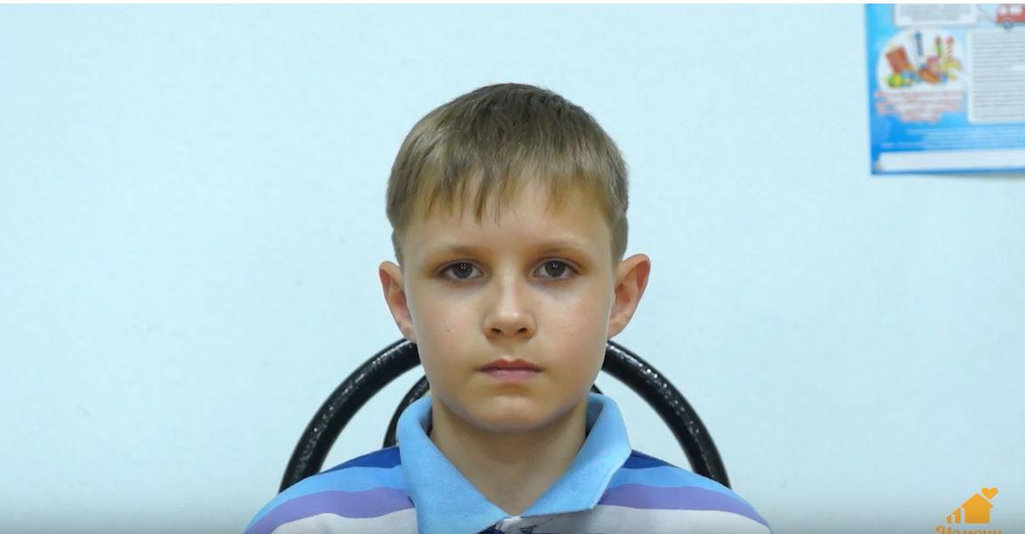 Сергей С., Ростовская область
