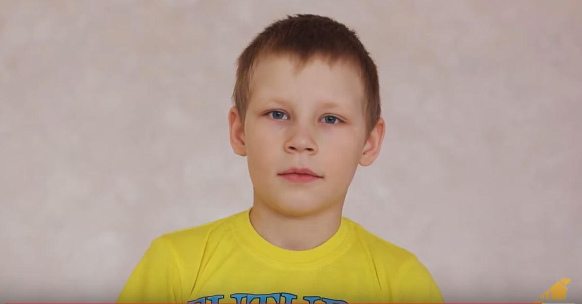 Дмитрий В., Республика Саха (Якутия)