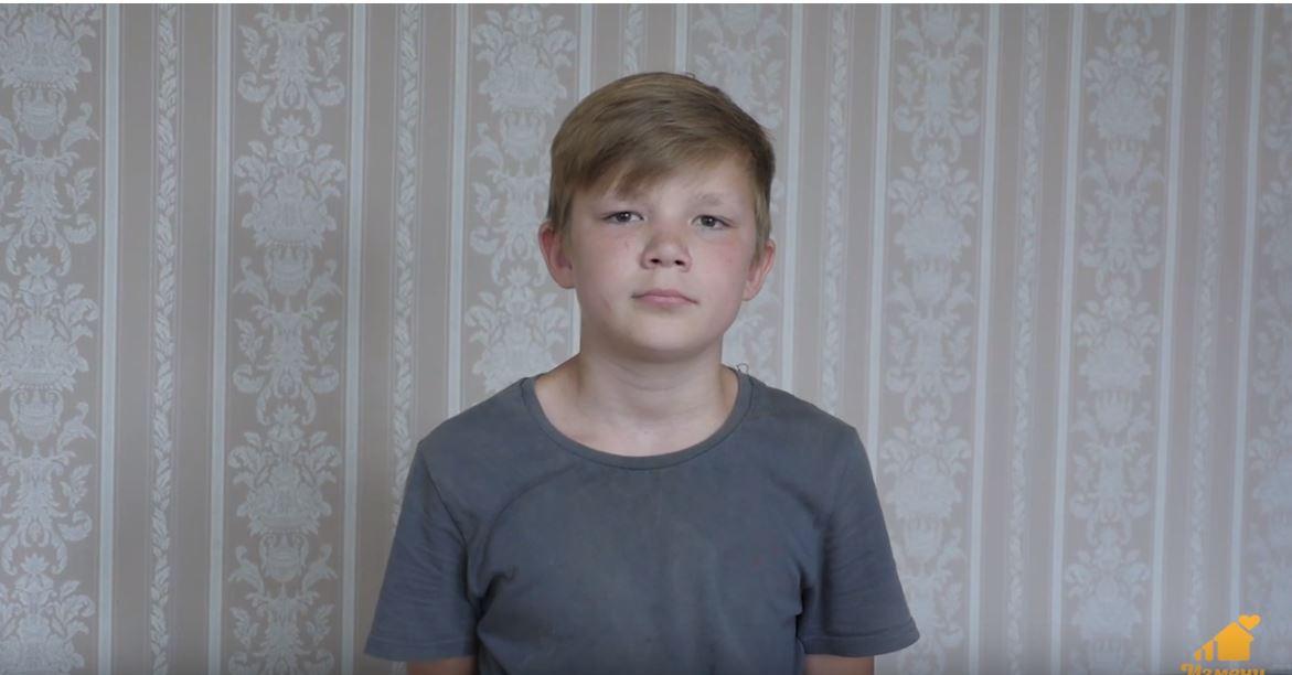 Андрей З., Ставропольский край