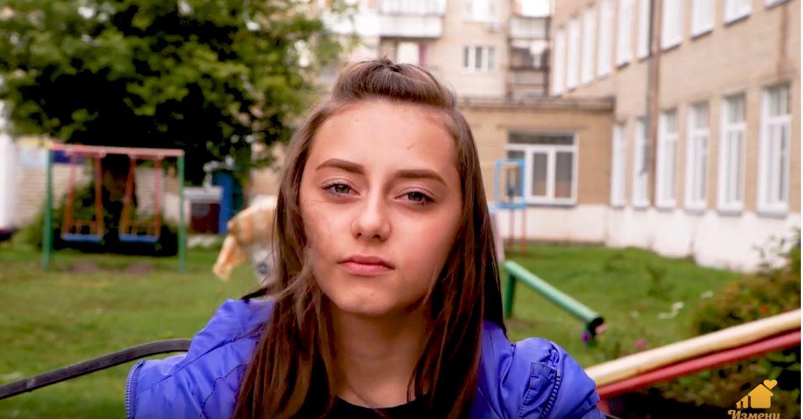 Наталья Б., Челябинская область