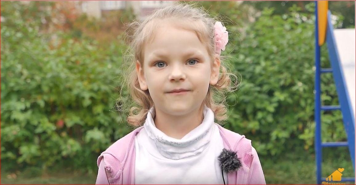 Ирина Б., Вологодская область