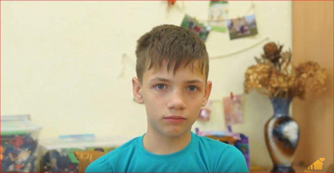 Дмитрий К., Ростовская область