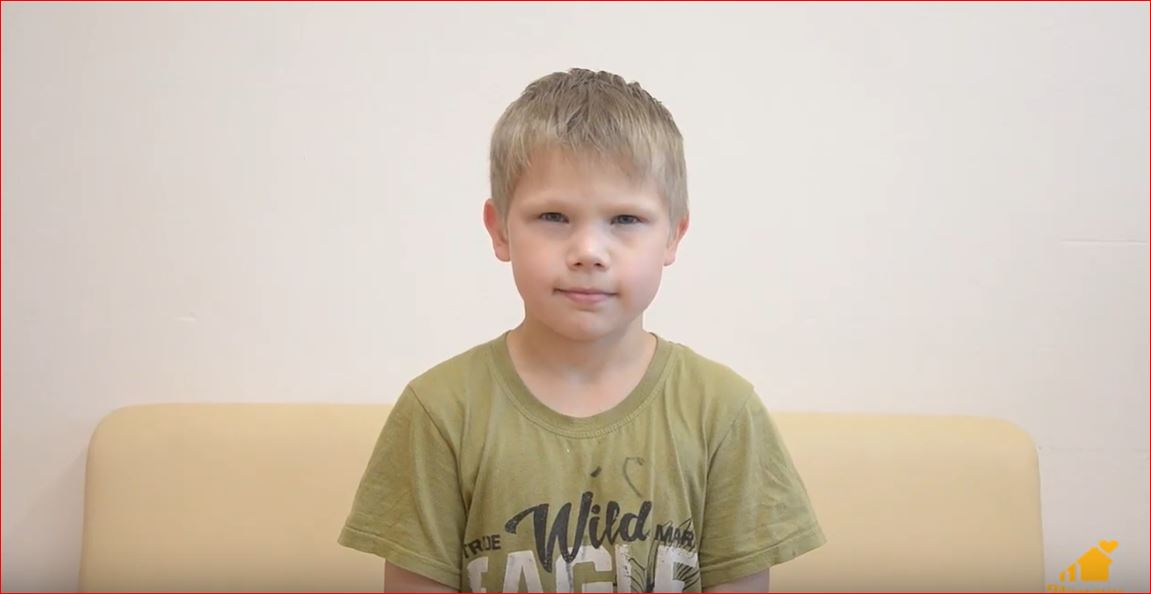Руслан Ш., Вологодская область