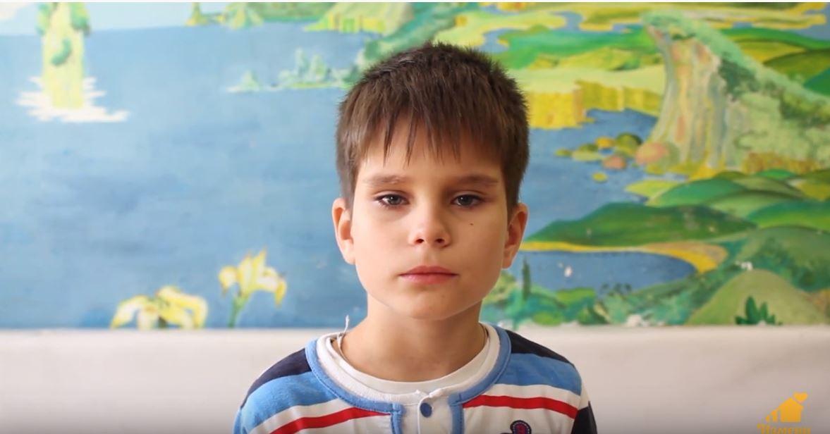 Олег С., Севастополь