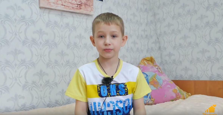 Ярослав Б., Вологодская область