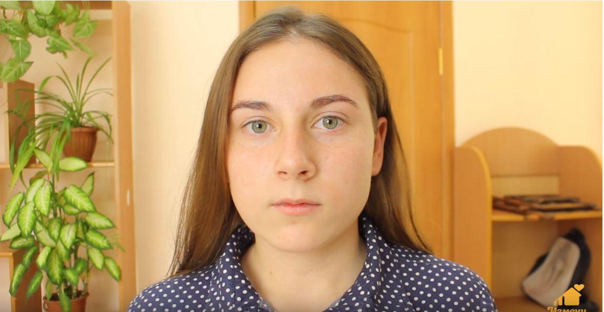 Екатерина Щ., Приморский край