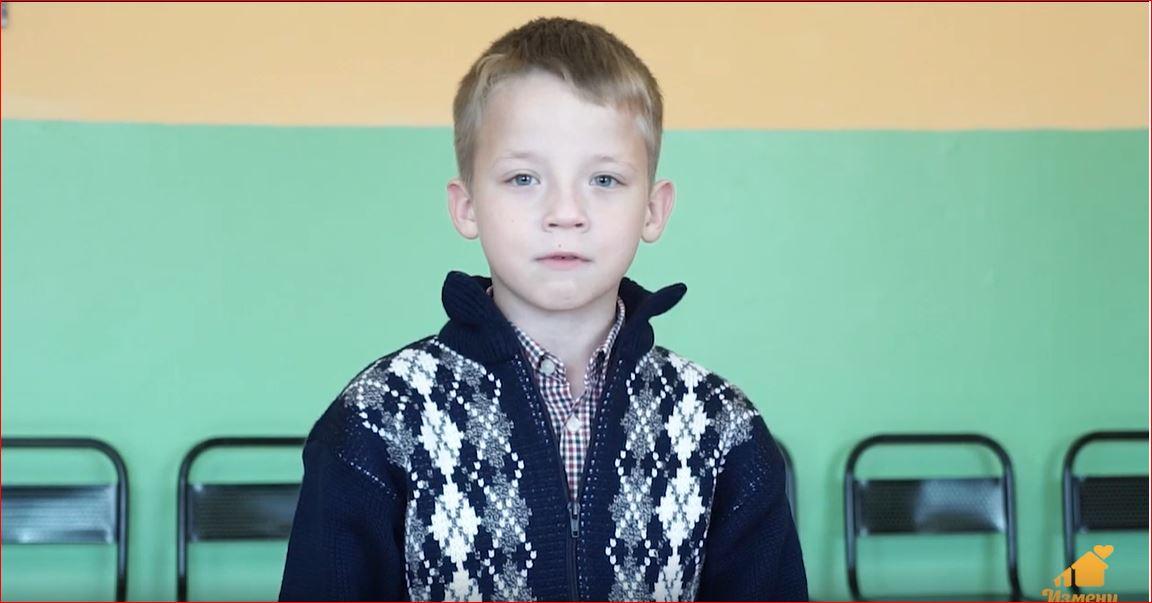 Дмитрий М., Липецкая область