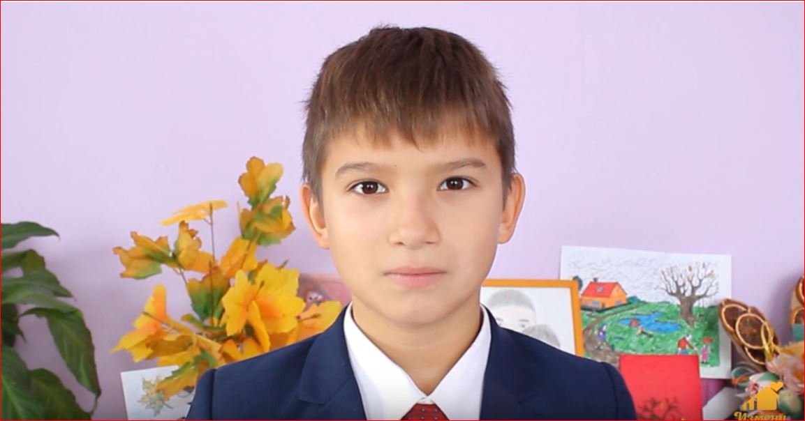 Антон Я., Санкт-Петербург