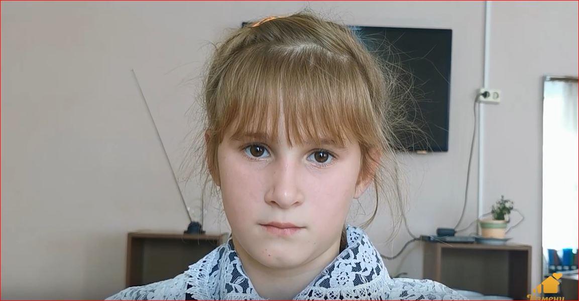 Софья В., Кемеровская область